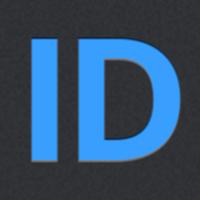 TweeterID - Twitter ID and username converter